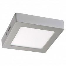 Накладной светильник Favourite 1350-12C Flashled