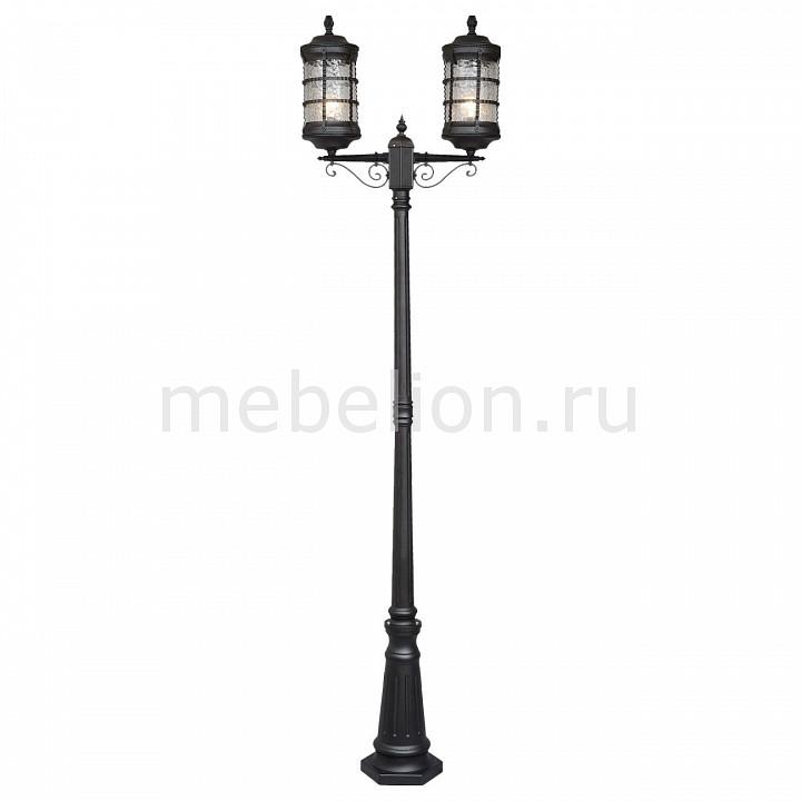 Фонарный столб Донато 810040602 mebelion.ru 15220.000