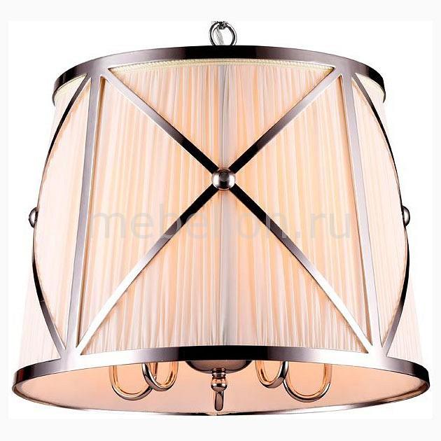 Подвесной светильник Newport 32305/S