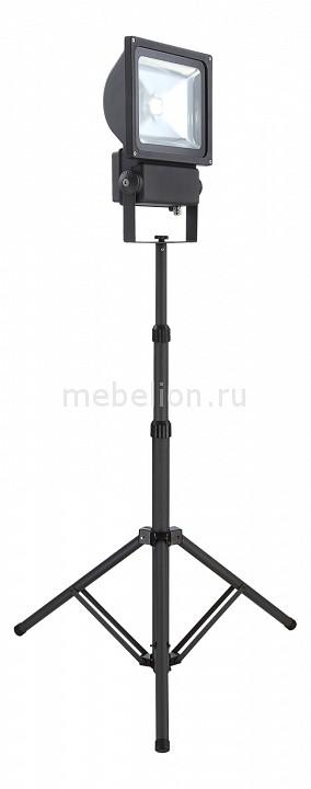 Наземный прожектор Globo от Mebelion.ru