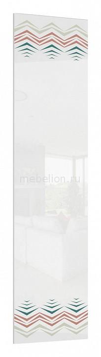 Панель для шкафа Столлайн Модерн-Абрис СТЛ.329.08 цена