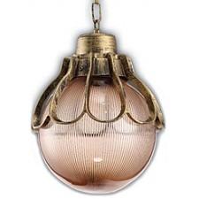 Подвесной светильник Верона 11557