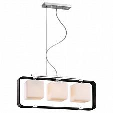 Подвесной светильник Odeon Light 2199/3 Via