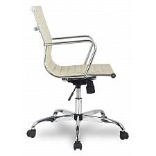 Кресло компьютерное College H-966L-2/Beige