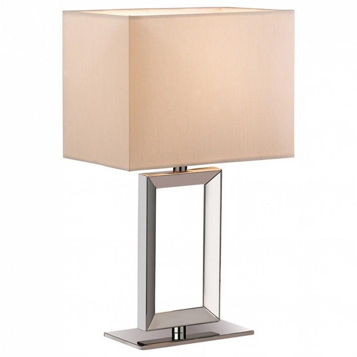 Купить Настольная лампа декоративная Atolo 2197/1T, Odeon Light, Италия