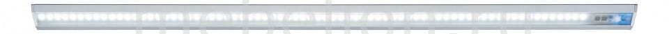 Купить Накладной светильники ChangeLine 70598, Paulmann, Германия