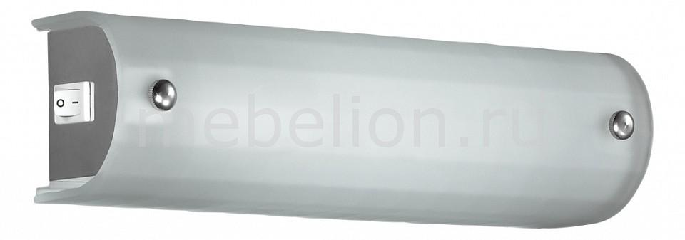 Накладной светильник Sonex 1302 Salsa