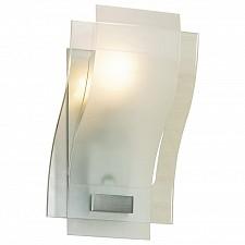 Накладной светильник Lussole LSA-0861-01 Tarchi