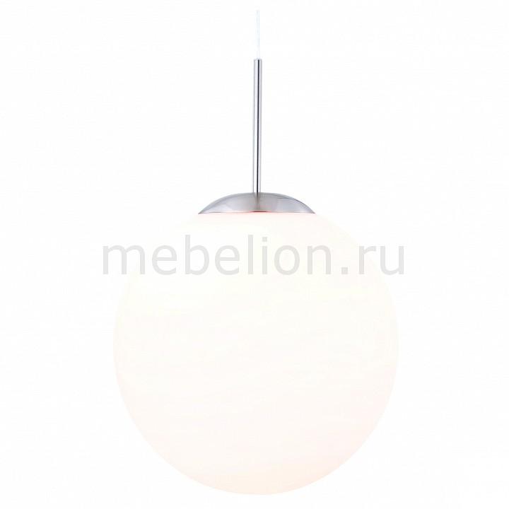 Купить Подвесной светильник Balla 1582, Globo, Австрия