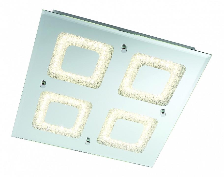 Накладной светильник Mantra Diamante 5093 накладной светильник mantra diamante 5093