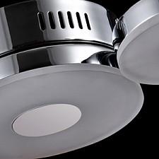 Накладной светильник Maytoni MOD388-04-N Coral