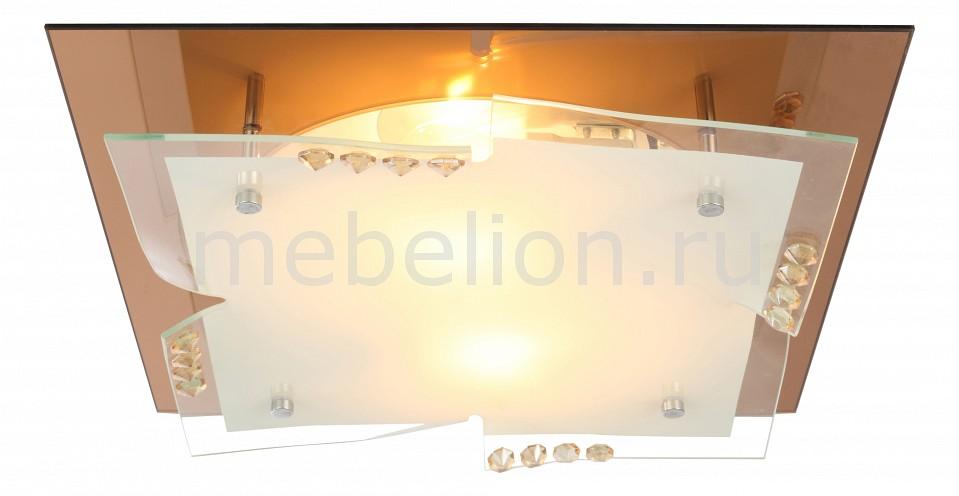 Накладной светильник Globo 48084-2 Armena I