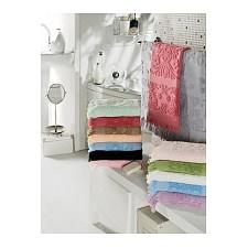 Банное полотенце Isabel AR_F0002807