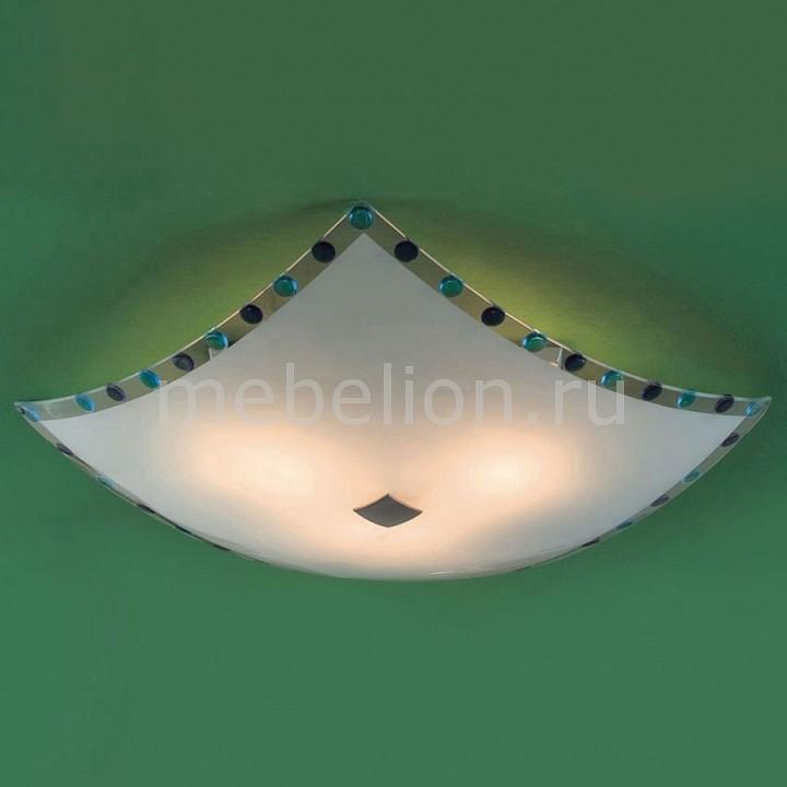 Накладной светильник Citilux Конфетти 931 CL931303 светильник cl931303 citilux