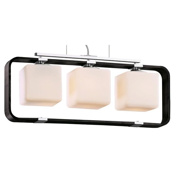 Подвесной светильник Odeon Light Via 2199/3 цена