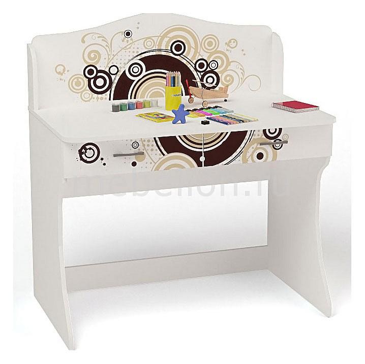 мягкая мебель в самаре в рассрочку