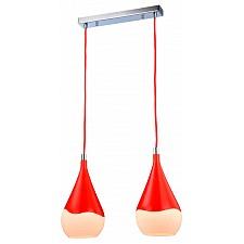 Подвесной светильник Maytoni F013-22-R Icederg