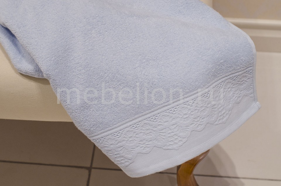 Полотенце для лица TAC