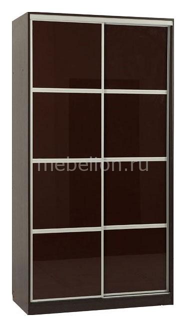 Купить Шкаф-купе Рио 2-600, Mebelson, Россия