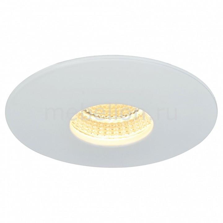 Встраиваемый светильник Arte Lamp Track lights A5438PL-1WH rectangle acrylic led ceiling lights for living room bedroom modern led lamparas de techo new white ceiling lamp fixtures