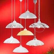 Подвесной светильник Eglo 3041 Vetro