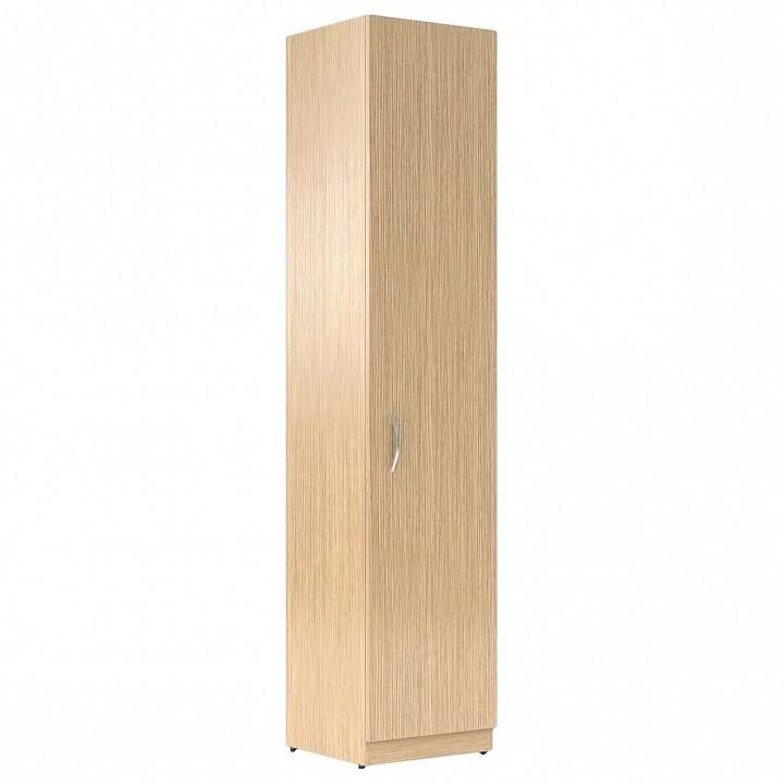 Шкаф книжный Skyland Simple SR-5U.1