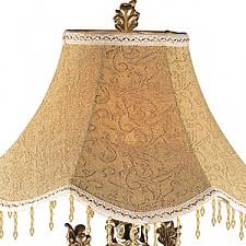 Настольная лампа Odeon Light 2431/1T Ponga