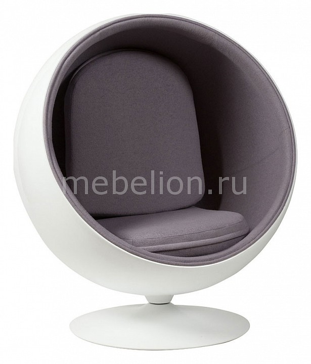 Кресло Eero Ball Chair DG-F-ACH448-10