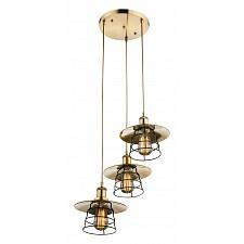 Подвесной светильник 15086-3H