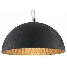 Подвесной светильник Dome A8149SP-1GO