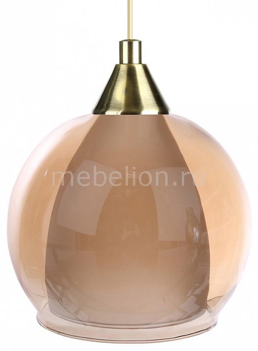 Подвесной светильник PND.101.01.01.AB+S.11(1)