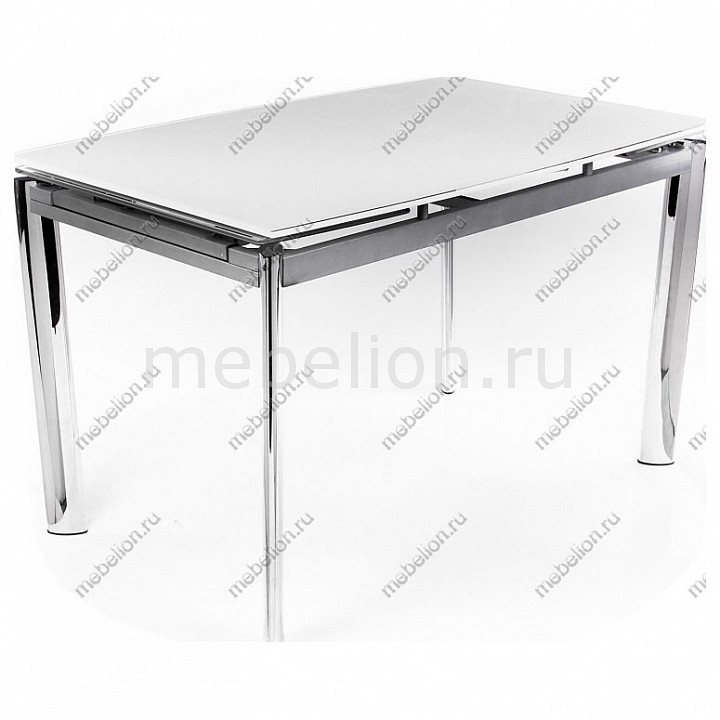 Стол обеденный S-300T 1172