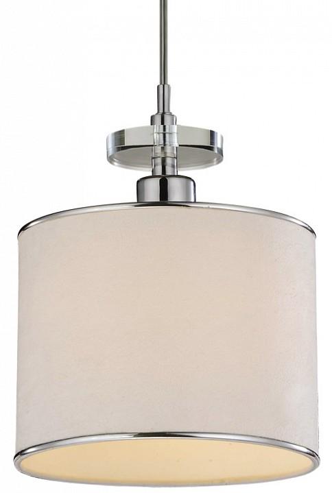 Подвесной светильник Arte Lamp Furore A3990SP-1CC подвесной светильник arte lamp furore a3990sp 1cc