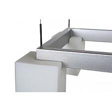Подвесная люстра Lightstar 805060 Simple Light 805
