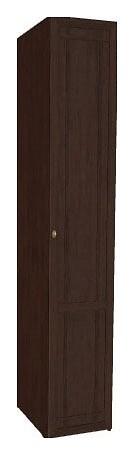 Купить Шкаф для белья Шерлок 611, Глазов-Мебель, Россия