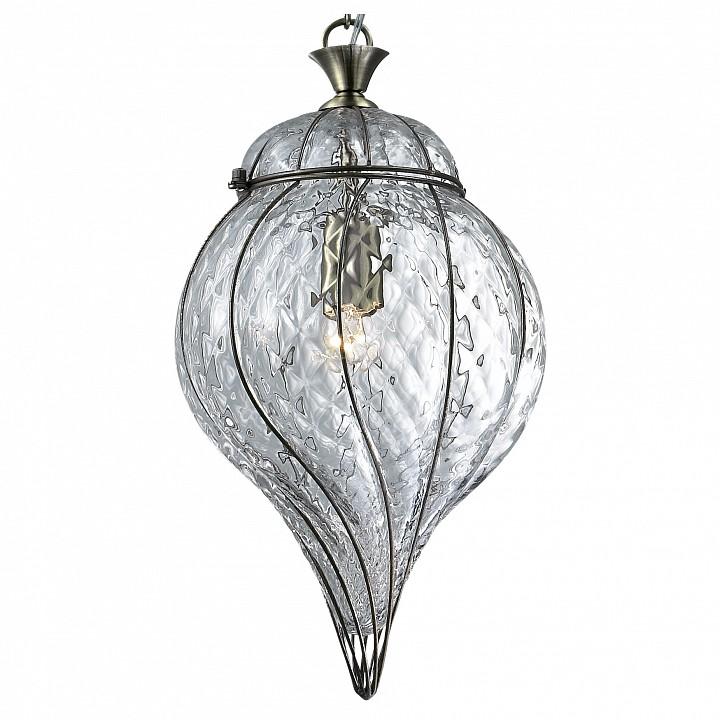 Подвесной светильник Odeon Light Nargiz 2684/1A все цены