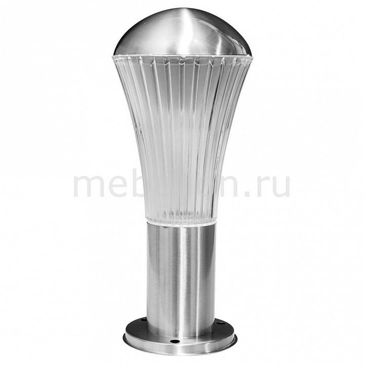 Наземный низкий светильник Техно 06181