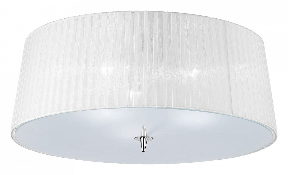 Накладной светильник Mantra 4640 Loewe