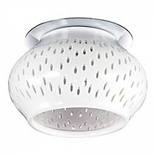 Встраиваемый светильник Farfor 370212