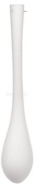 Подвесной светильник 33 идеи PND.106.01.02.CH подвесной светильник 33 идеи pnd 101 01 01 ab co2 t003