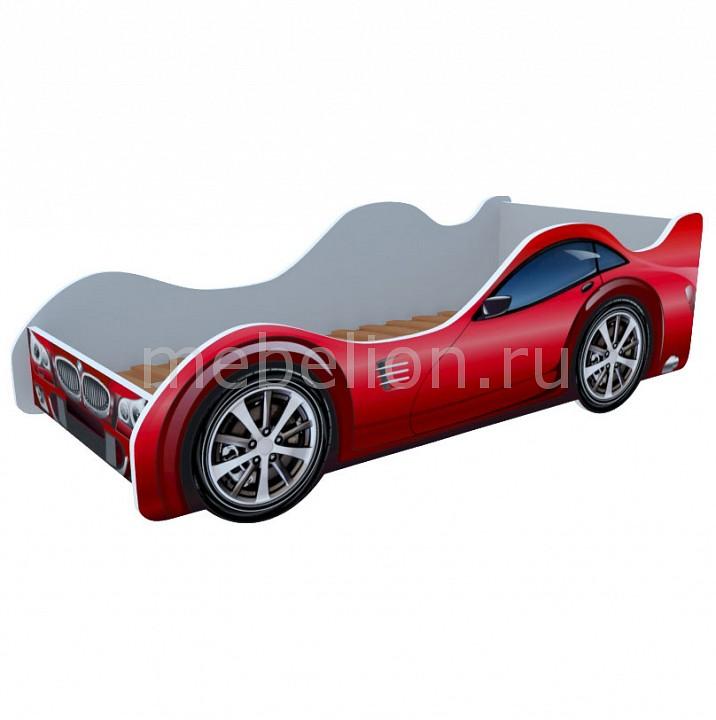 Кровать-машина Кровати-машины БМВ M001