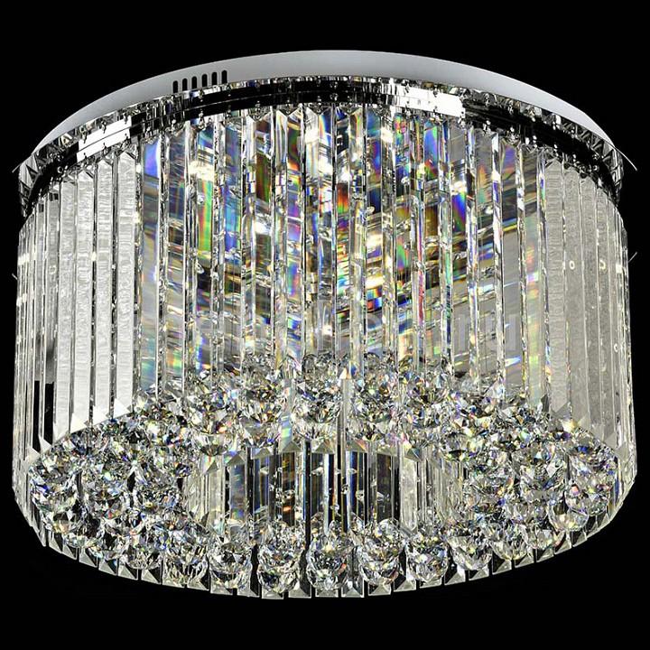 Накладной светильник Newport 8400 8424/PL