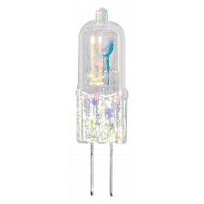 Лампа галогеновая G4 12В 35Вт 3000K HB2 02056