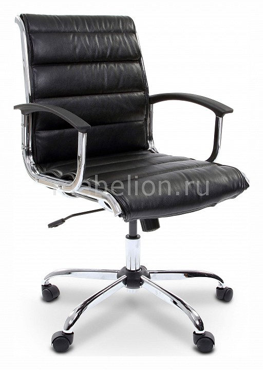 Кресло компьютерное Chairman 760М  диван кровать в нижнем новгороде недорого