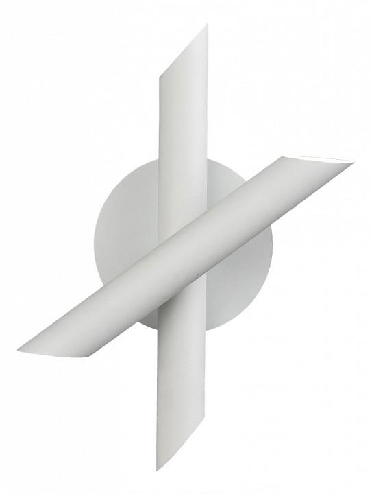 Накладной светильник Mantra Take White 5783 накладной светильник mantra take white 5783