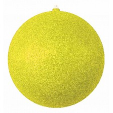 Елочная игрушка Неон-Найт (30 см) Шар 502-051