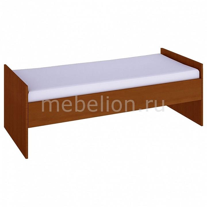 Кровать детская Орион ПМ-109.09 ночи кремона