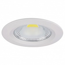 Встраиваемый светильник Lightstar 223154 Riverbe Piccolo