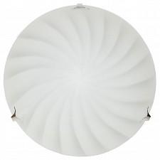 Накладной светильник Arte Lamp A3520PL-2CC Medusa