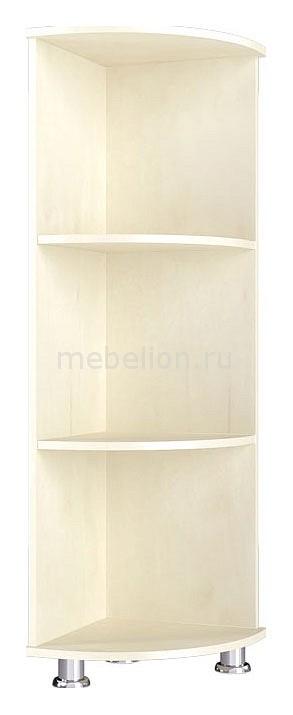 Стеллаж-колонка Компасс-мебель СтОМ-6 164pcs 64pcs mini magnetic designer construction set model